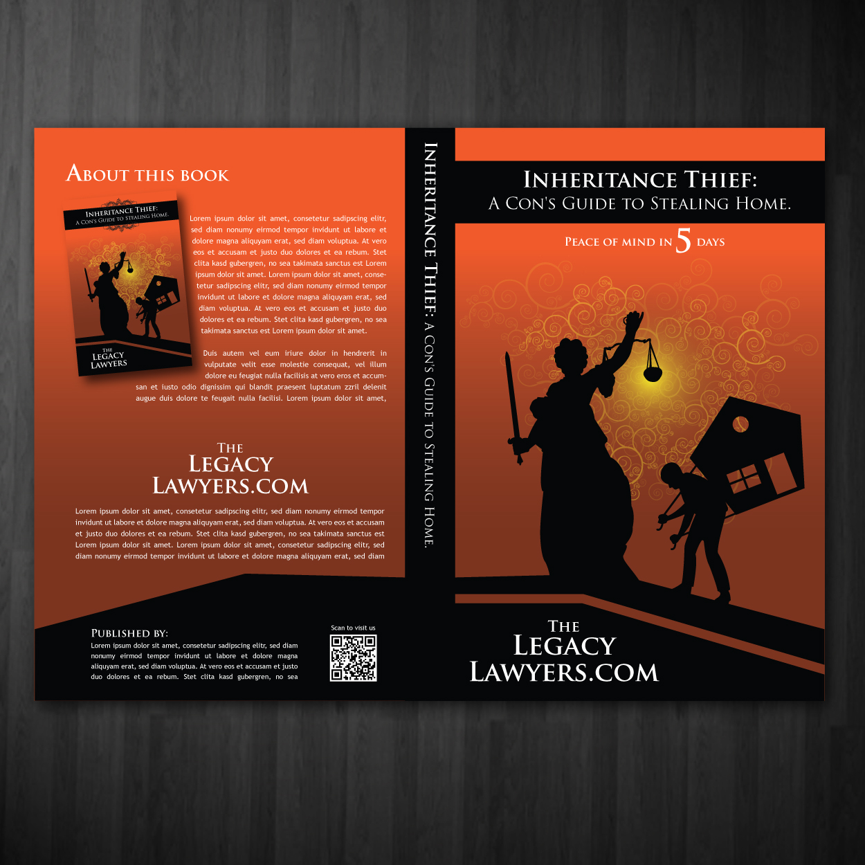 1570196569_united-states-legal-consulting-writing-book-cover-design.png